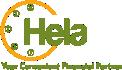 Hela Capitals