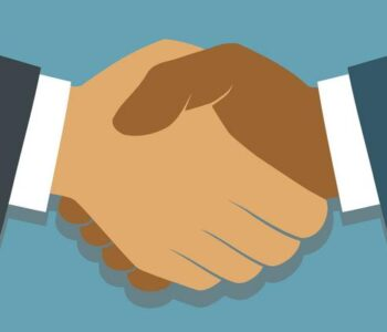 handshake-deal-business-transaction-acquisition-buyout-buy_750xx1103-620-0-166